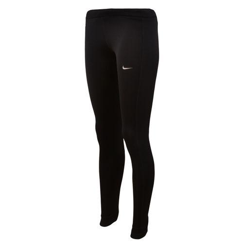 calza-larga-nike-essential-694241-011