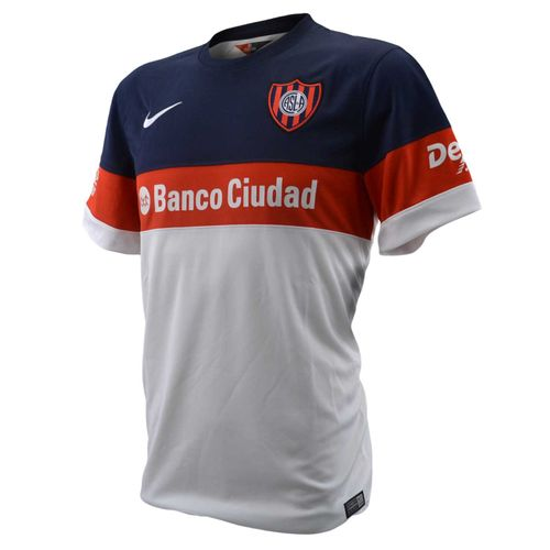 camiseta-nike-casla-san-lorenzo-oficial-alternativa-stadium-2016-743539-100