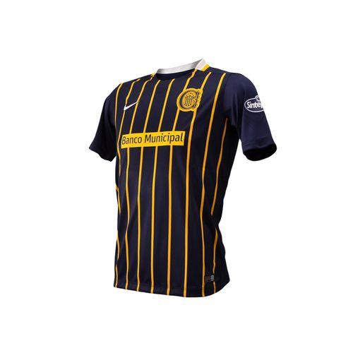 camiseta-nike-oficial-rosario-central-stadium-2016-junior-743620-410