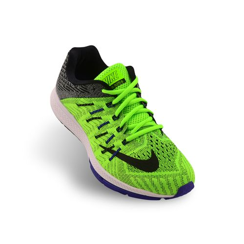 zapatillas-nike-air-zoom-elite-8-748588-300