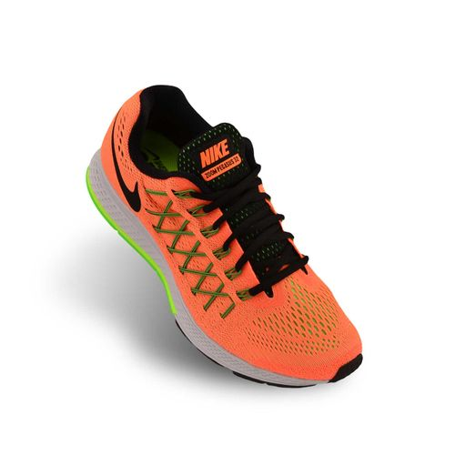 zapatillas-nike-air-zoom-pegasus-32-749340-803
