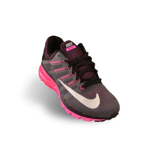 zapatillas-nike-air-max-excellerate-4-mujer-806798-009