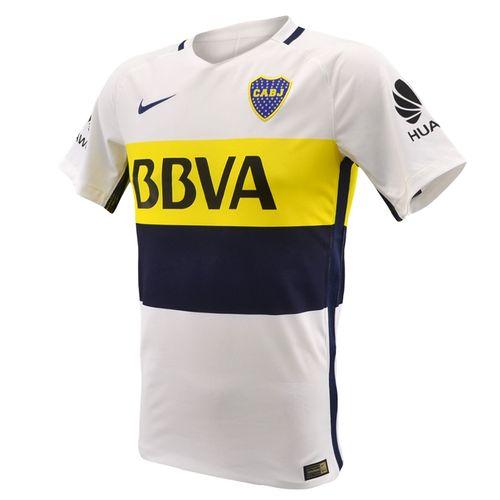 camiseta-nike-c_a_-boca-juniors-oficial-suplente-match-2016-17-808320-101