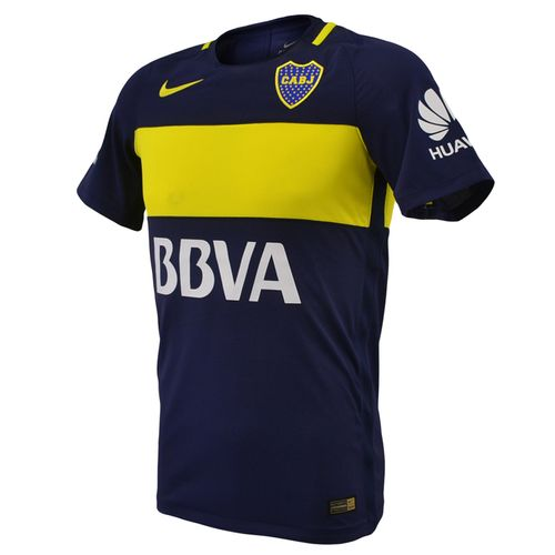 camiseta-nike-c_a_-boca-juniors-oficial-match-2016-17-808324-410