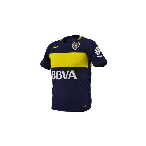 camiseta-nike-c_a-boca-juniors-ofical-titular-stadium-2016-2017-junior-808537-410