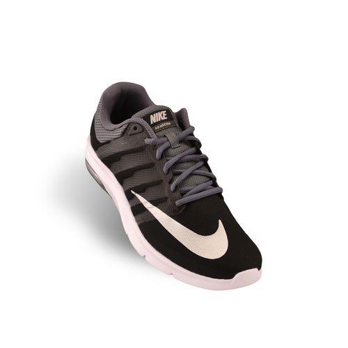 zapatillas-nike-air-max-era-811099-001