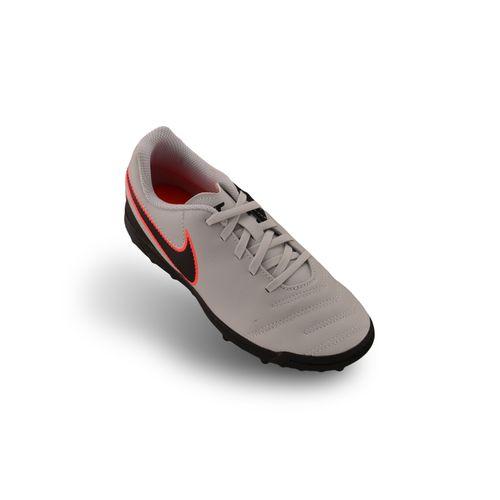 botines-de-futbol-nike-tiempo-rio-iii-tf-cesped-sintetico-junior-819197-001