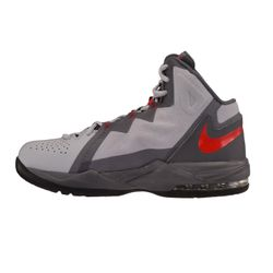 zapatillas-de-basquet-nike-air-max-stutter-step-2-653455-005