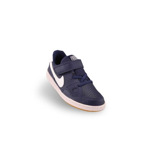 zapatillas-nike-son-of-force-btv-juniors-615150-401