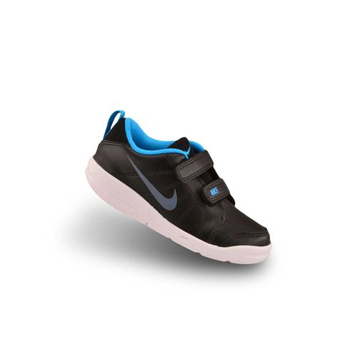 zapatillas-nike-pico-lt-btv-juniors-619042-009