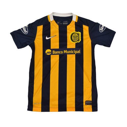 camiseta-nike-oficial-rosario-central-2015-junior-704424-410