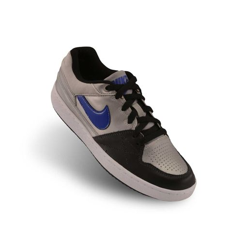 zapatillas-nike-priority-low-641894-040