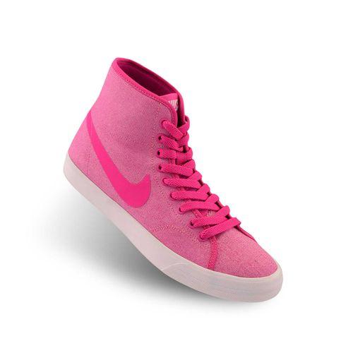 zapatillas-nike-primo-court-mid-canvas-mujer-631636-661
