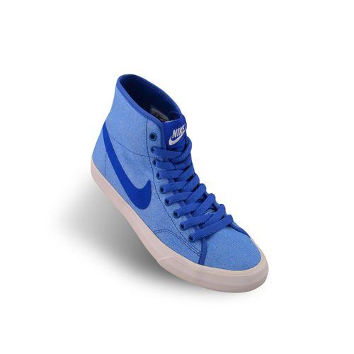 zapatillas-nike-primo-court-mid-canvas-mujer-631636-441