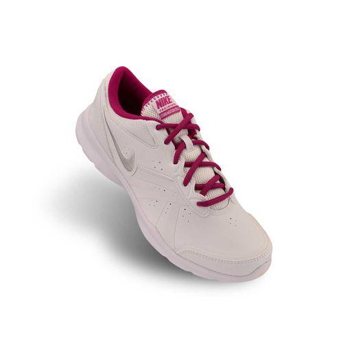 zapatillas-nike-core-motion-tr-2-sl-mujer-749181-100