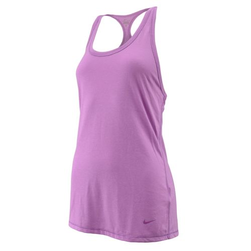 musculosa-nike-flow-mujer-530980-580
