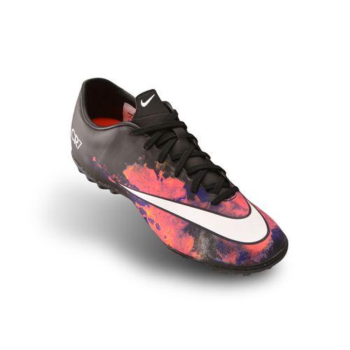 botines-futbol-nike-mercurial-victory-v-cr7-tf-cesped-sintetico-684878-018