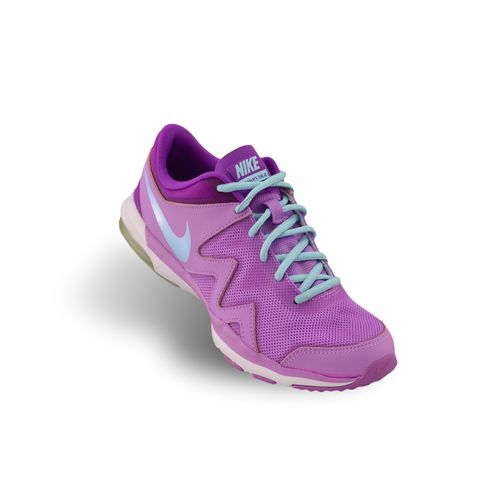zapatillas-nike-air-sculpt-tr-2-mujer-704922-501