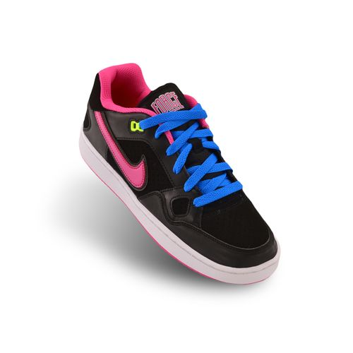 zapatillas-nike-son-of-force-gg-junior-616496-011