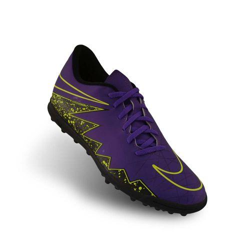 botines-de-futbol-nike-hypervenom-phade-ii-tf-cesped-sintetico-749891-550