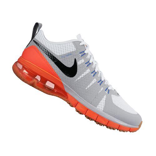 zapatillas-nike-air-max-tr180-723972-008