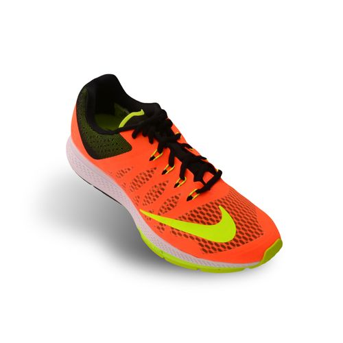 zapatillas-nike-zoom-elite-7-654443-800