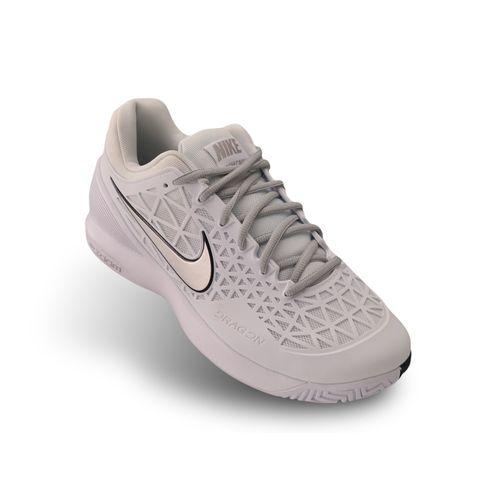 zapatillas-nike-zoom-cage-2-mujer-705260-100