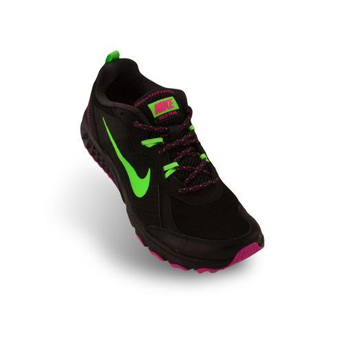 zapatillas-nike-wild-trail-mujer-643074-019