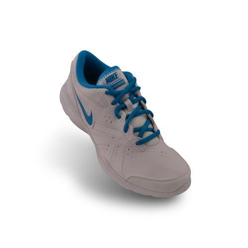 zapatillas-nike-core-motion-tr-2-sl-mujer-749181-102