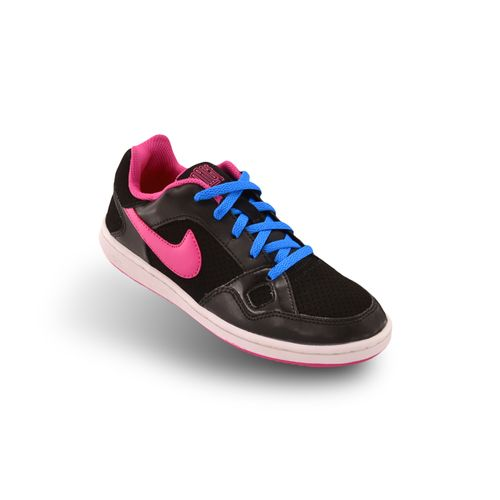 zapatillas-nike-son-of-force-gp-junior-616497-011