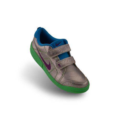 zapatillas-nike-pico-lt-gpv-junior-619045-054