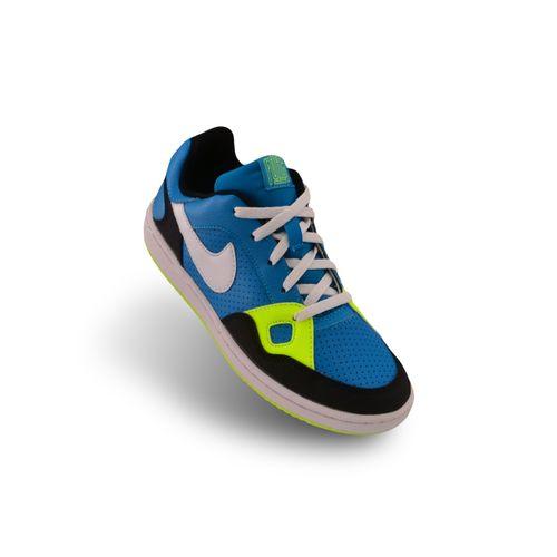 zapatillas-nike-son-of-force-bp-junior-615152-403