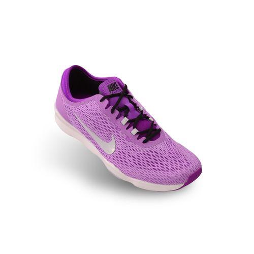 zapatillas-nike-zoom-fit-mujer-704658-501