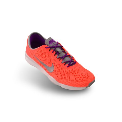 zapatillas-nike-zoom-fit-mujer-704658-801