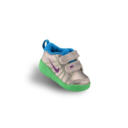 zapatillas-nike-pico-lt-gtv-bebe-619047-054