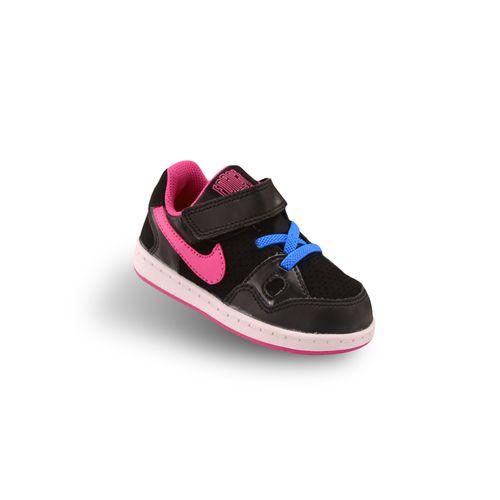zapatillas-nike-son-of-force-gtv-bebes-616498-011