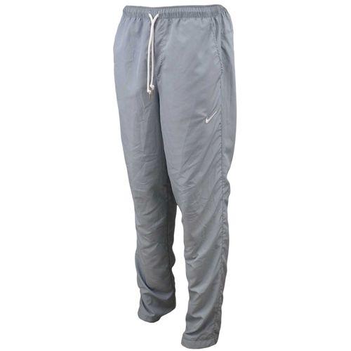 pantalon-nike-sweeper-oh-644847-088