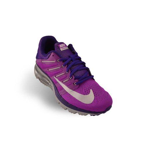 zapatillas-nike-air-max-excellerate-4-mujer-806798-500