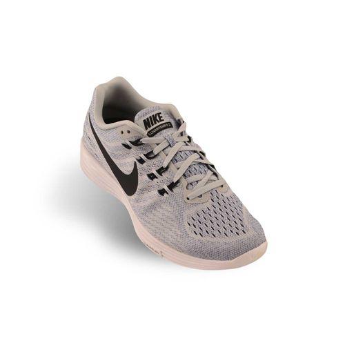 zapatillas-nike-lunartempo-2-818097-008