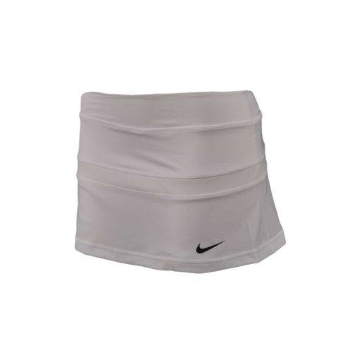 pollera-nike-skirt-mujer-620846-100