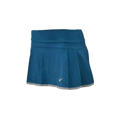 pollera-nike-premier-maria-skirt-mujer-683104-482