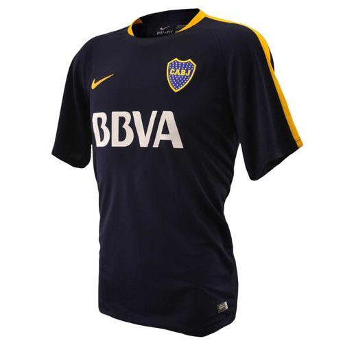 camiseta-nike-boca-juniors-flash-688282-454