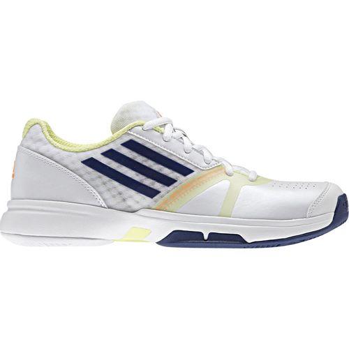 zapatillas-de-tenis-galaxy-allegra-iii-mujer-f32395