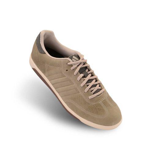 zapatillas-de-training-universal-tr-cuero-m29499