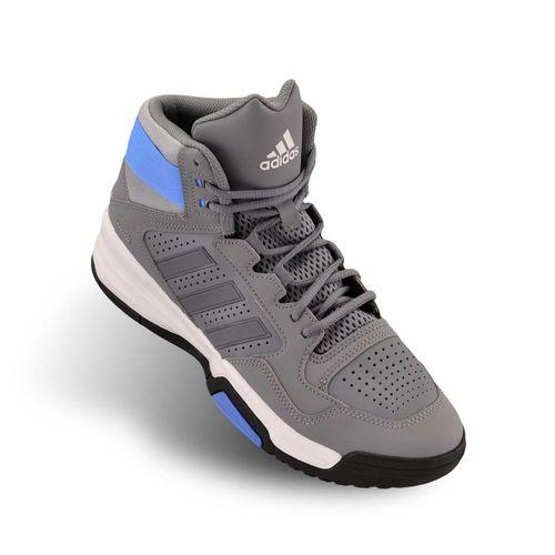 zapatillas-de-basquet-electrify-take-down-s84194