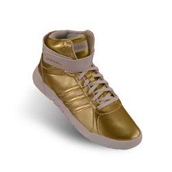 zapatillas-adidas-rhythm-lite-mid-mujer-f98902