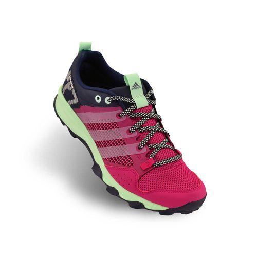zapatillas-de-running-kanadia-7-trail-mujer-s77497