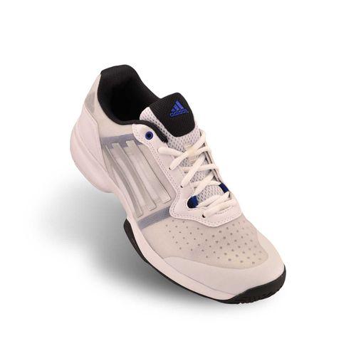 zapatillas-de-tenis-sonic-court-hombre-b23084