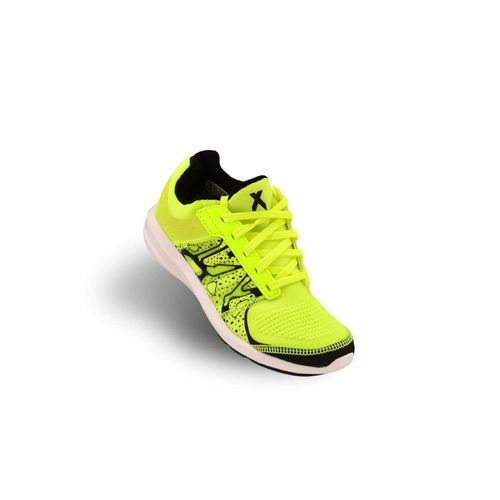 zapatillas-de-running-fb-s-flex-x-juniors-s77302