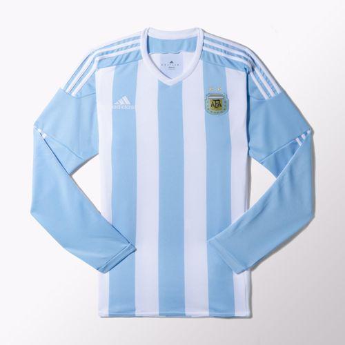 camiseta-seleccion-argentina-manga-larga-2014-2015-ac0313